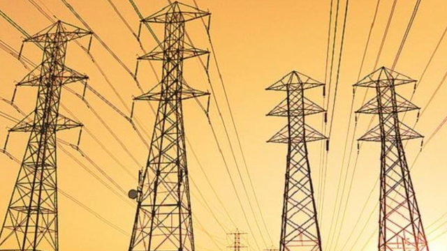 Electricity Daily Current Affairs Update | 20 March 2020